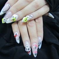 Ногти_3