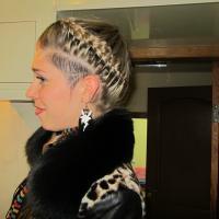Причёски_1
