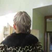 Причёски_2