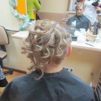 Причёски_3