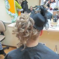 Причёски_4