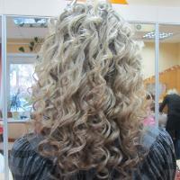 Причёски_5