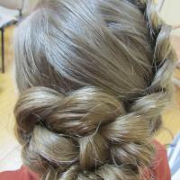 Причёски_6